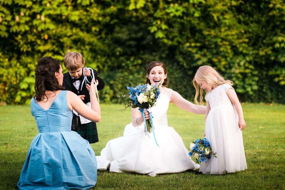 Ellingham-Hall-Wedding-Photographer-43.jpg