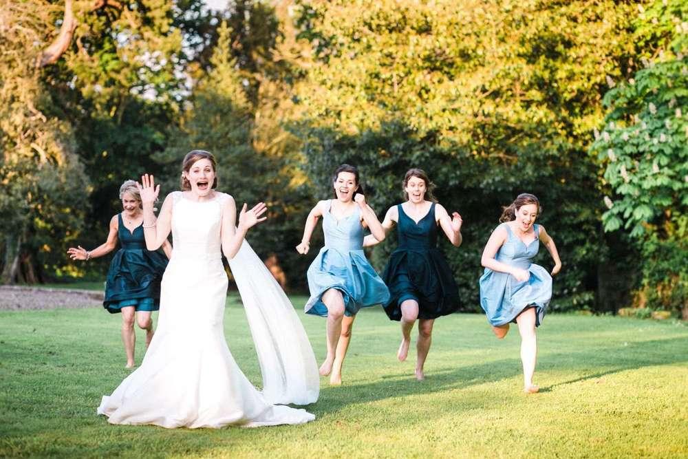 Ellingham-Hall-Wedding-Photographer-44.jpg