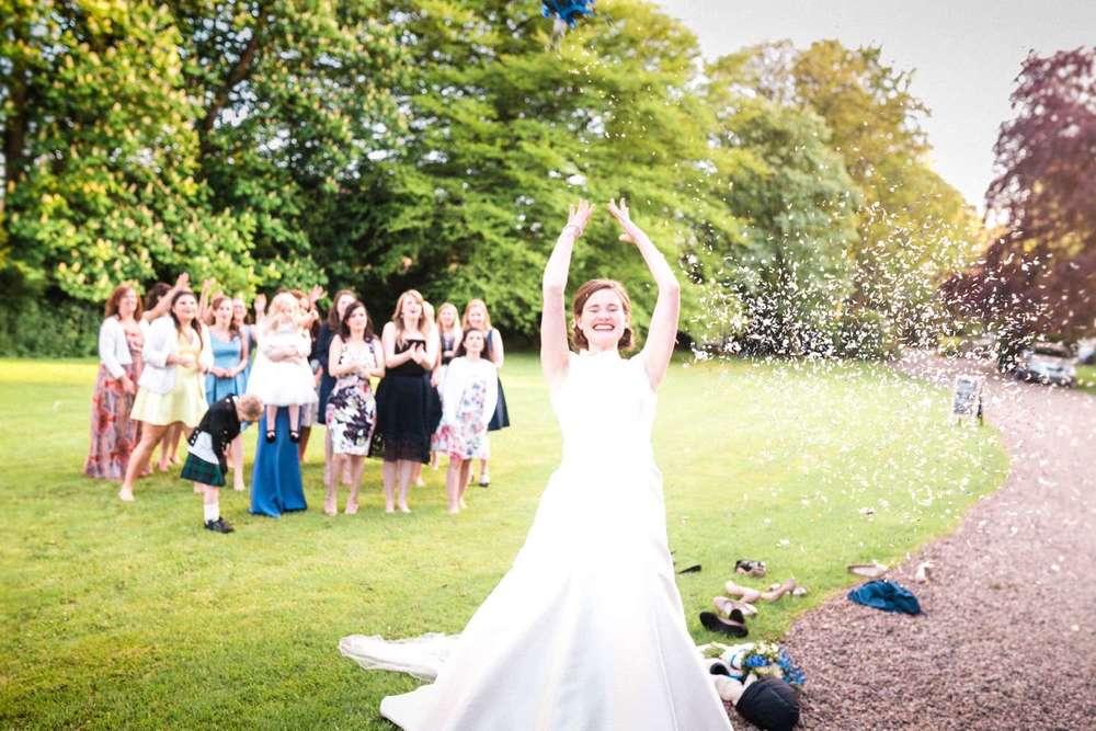 Ellingham-Hall-Wedding-Photographer-47.jpg