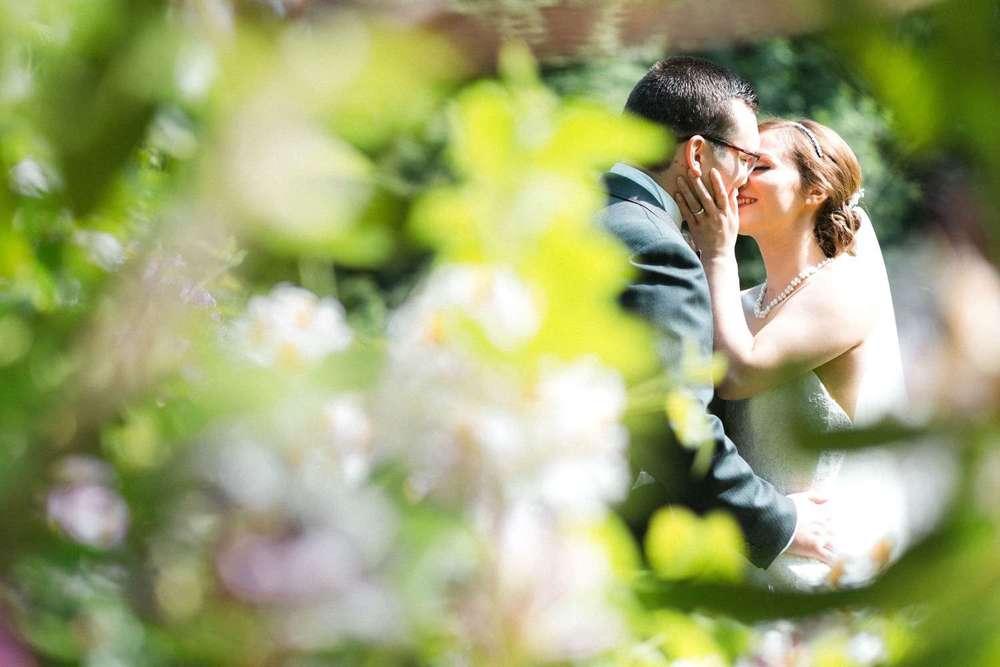 Best-Wedding-Photography-2016-Paul-Liddement-Wedding-Stories-7.jpg