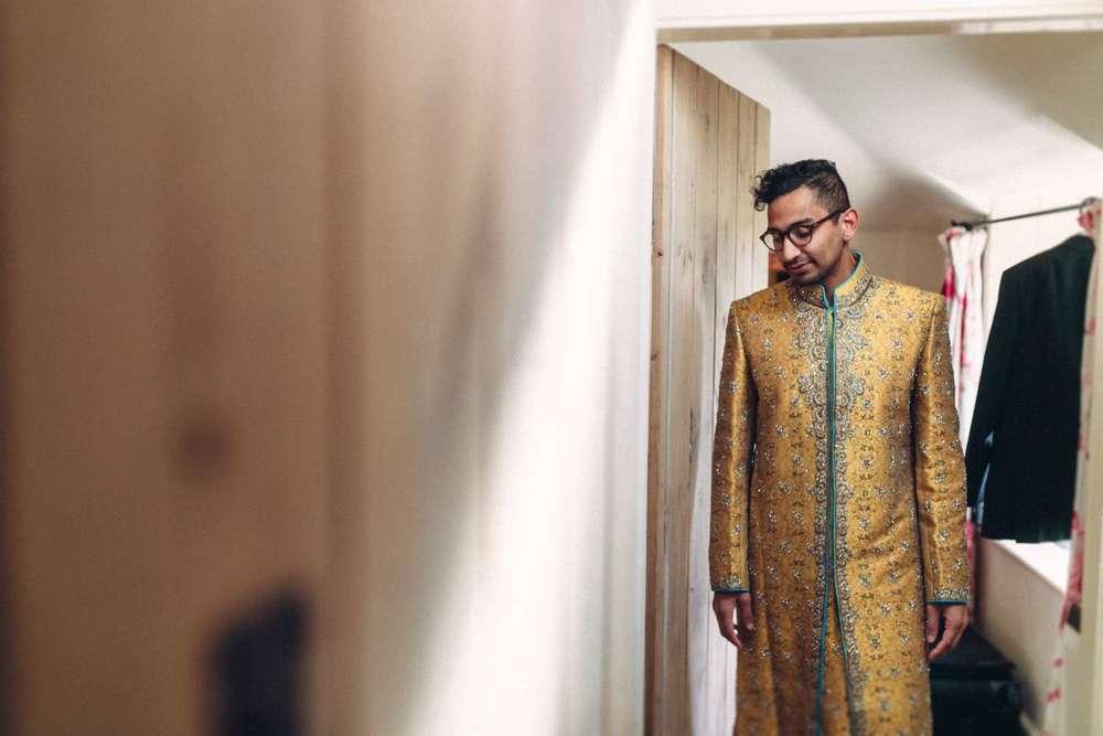 Hindu-Wedding-Photography-Paul-Liddement-Wedding-Stories-6.jpg