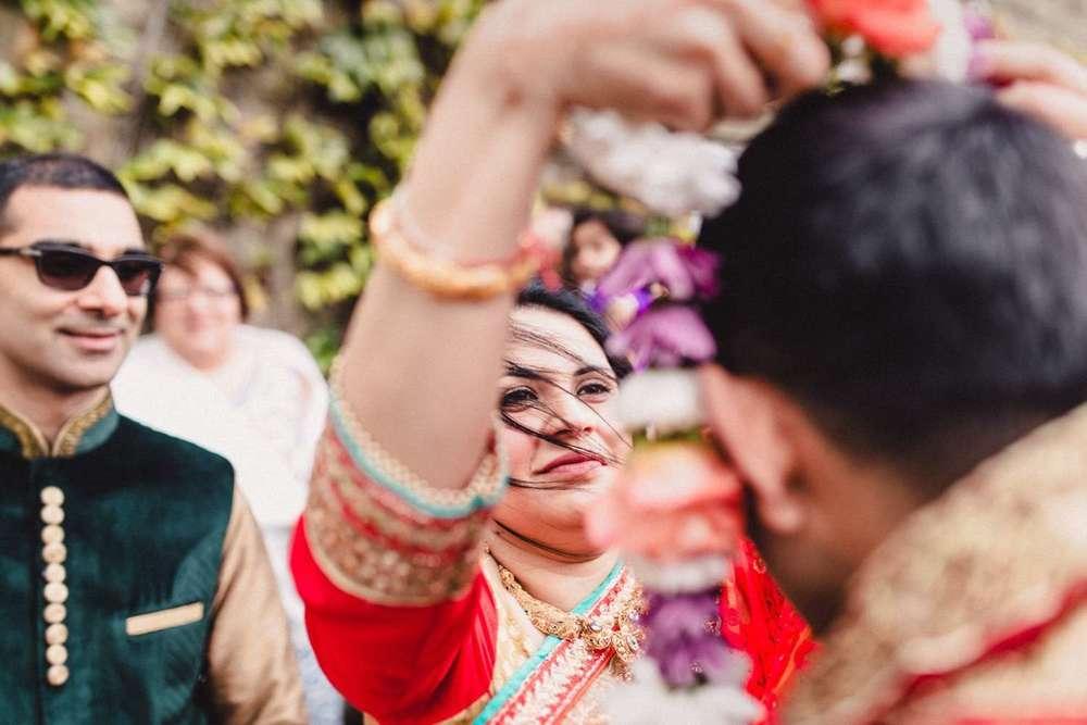 Hindu-Wedding-Photography-Paul-Liddement-Wedding-Stories-15.jpg