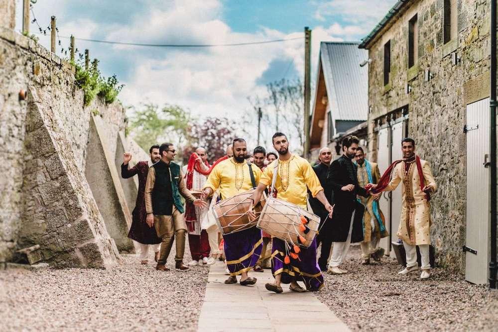 Hindu-Wedding-Photography-Paul-Liddement-Wedding-Stories-20.jpg