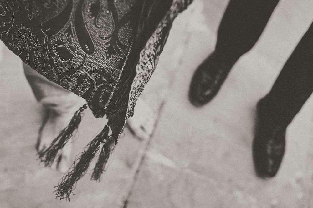 Hindu-Wedding-Photography-Paul-Liddement-Wedding-Stories-32.jpg