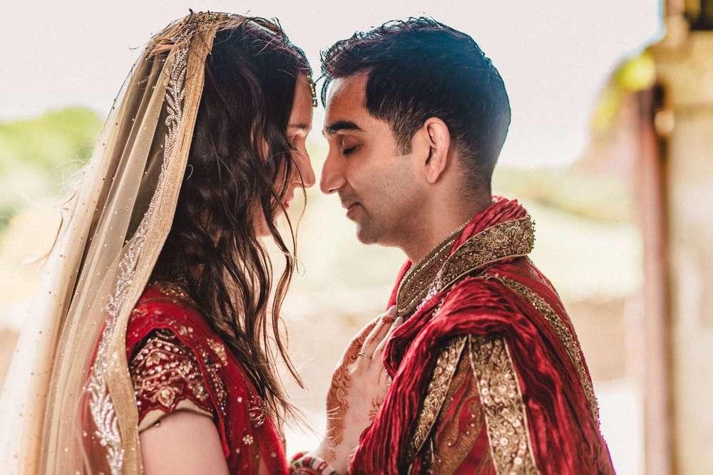 Hindu-Wedding-Photography-Paul-Liddement-Wedding-Stories-34.jpg