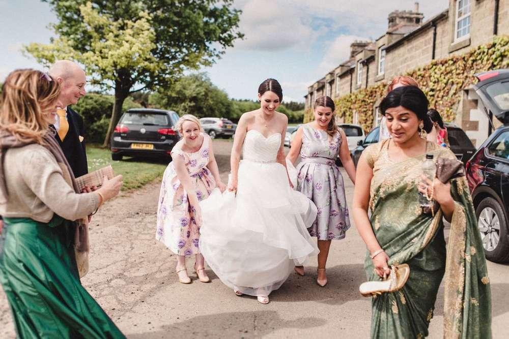 Hindu-Wedding-Photography-Paul-Liddement-Wedding-Stories-38.jpg
