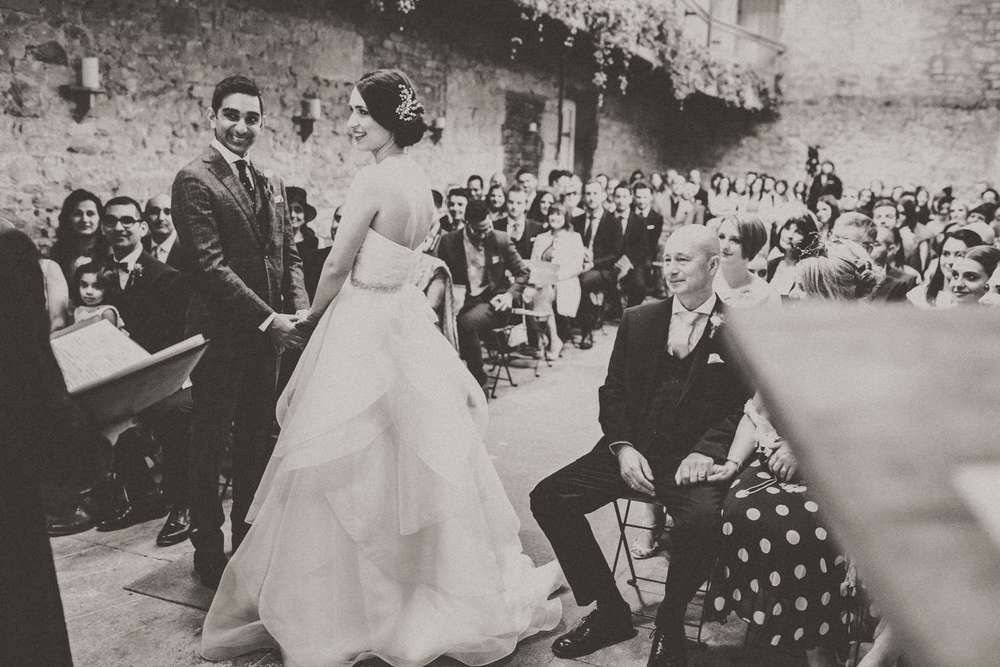 Hindu-Wedding-Photography-Paul-Liddement-Wedding-Stories-40.jpg