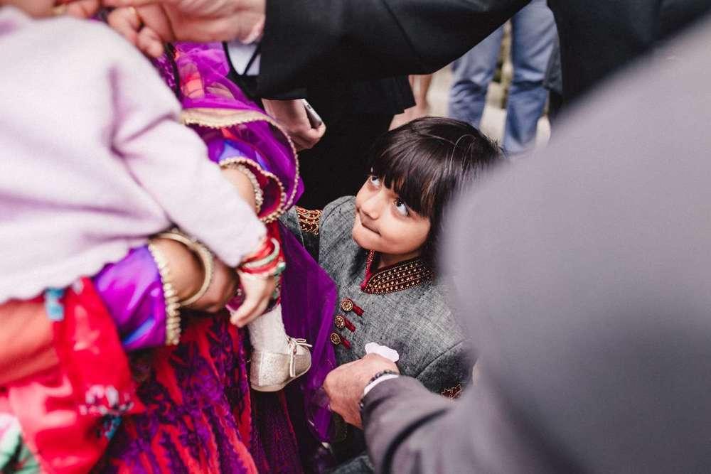 Hindu-Wedding-Photography-Paul-Liddement-Wedding-Stories-43.jpg