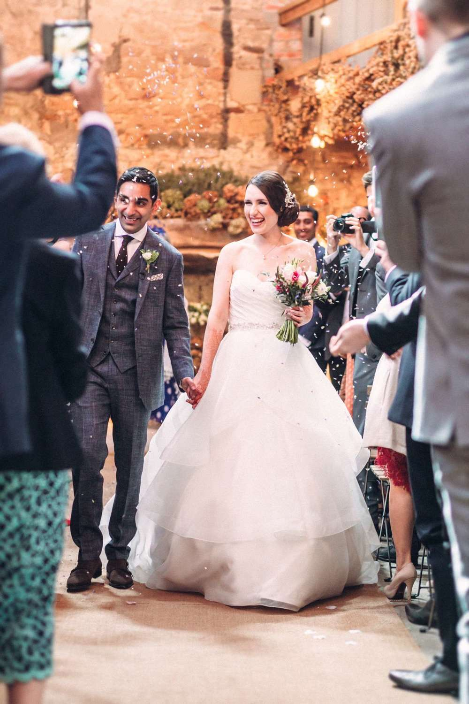 Hindu-Wedding-Photography-Paul-Liddement-Wedding-Stories-42.jpg
