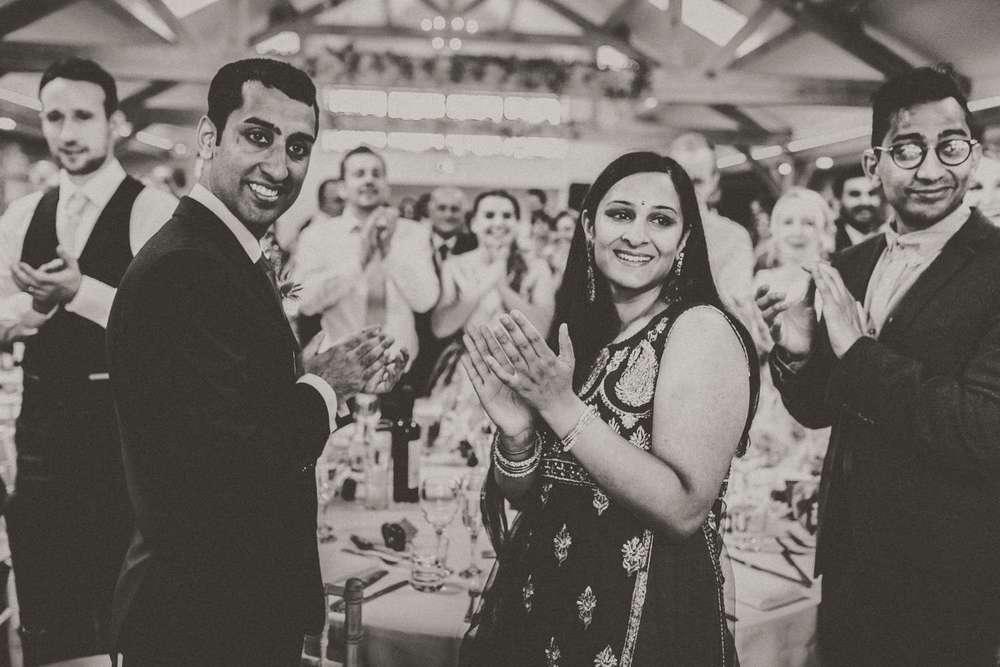 Hindu-Wedding-Photography-Paul-Liddement-Wedding-Stories-49.jpg