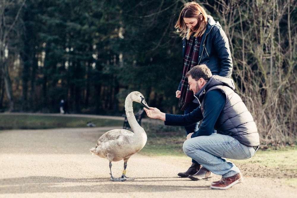 pre-wedding-photographer-engagment-shoot-photographer-darlington-4.jpg