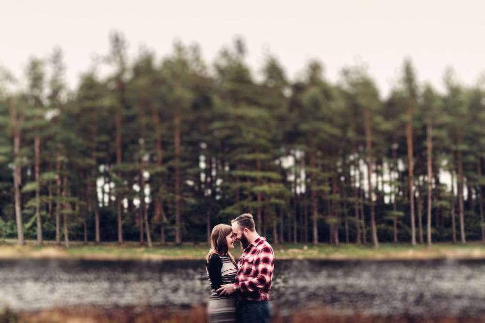 pre-wedding-photographer-engagment-shoot-photographer-darlington-29.jpg