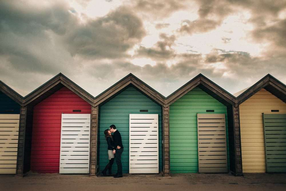 pre-wedding-photographer-engagment-shoot-photographer-darlington-41.jpg