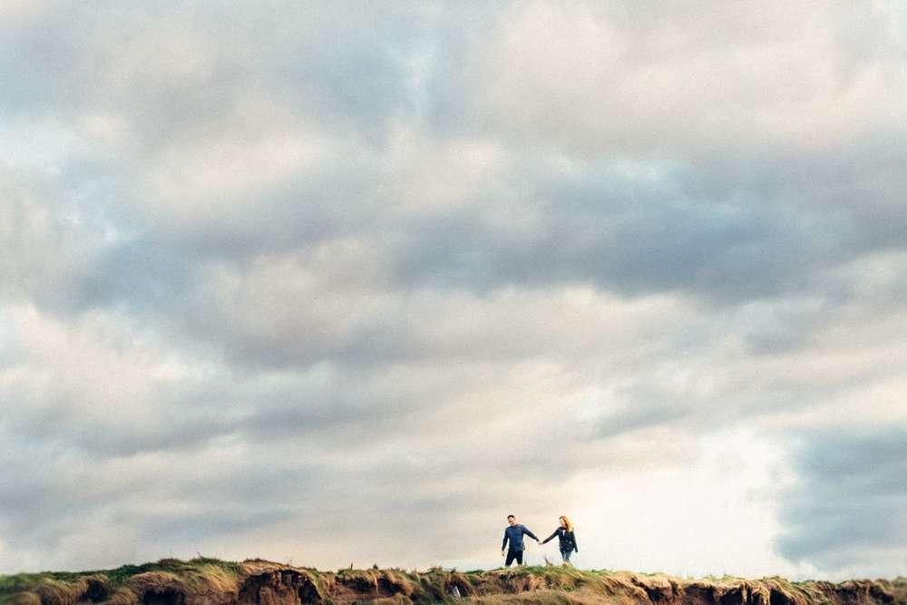 pre-wedding-photographer-engagment-shoot-photographer-darlington-49.jpg