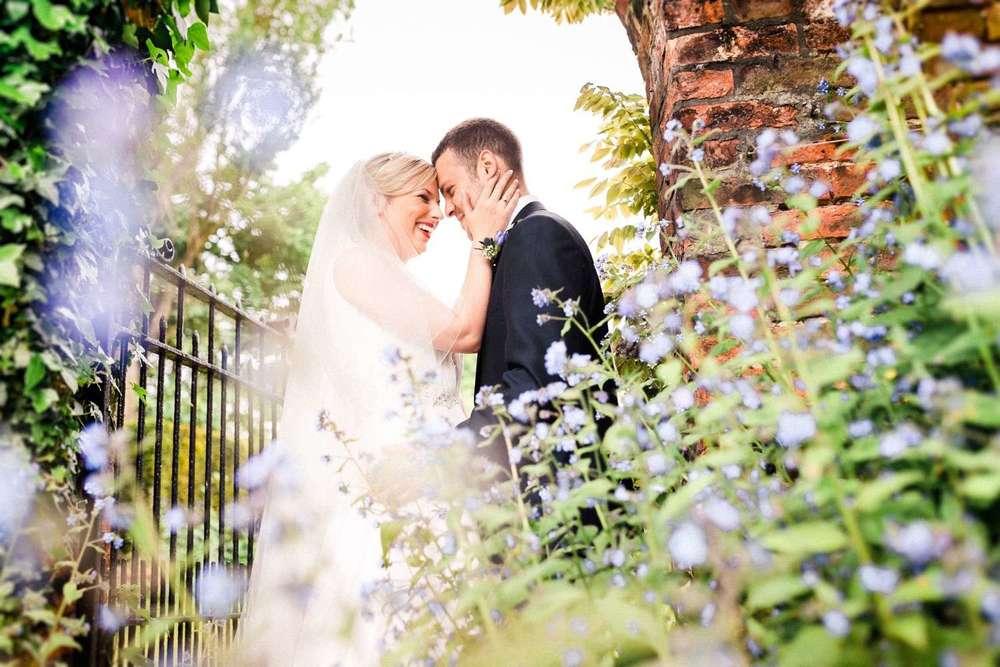 Best-Wedding-Photography-2016-Paul-Liddement-Wedding-Stories-2.jpg