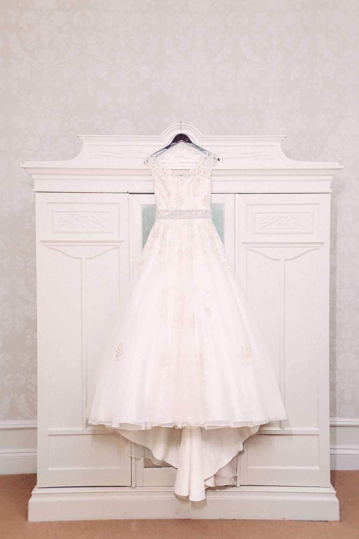 Lartington-Hall-Wedding-Photography-4.jpg