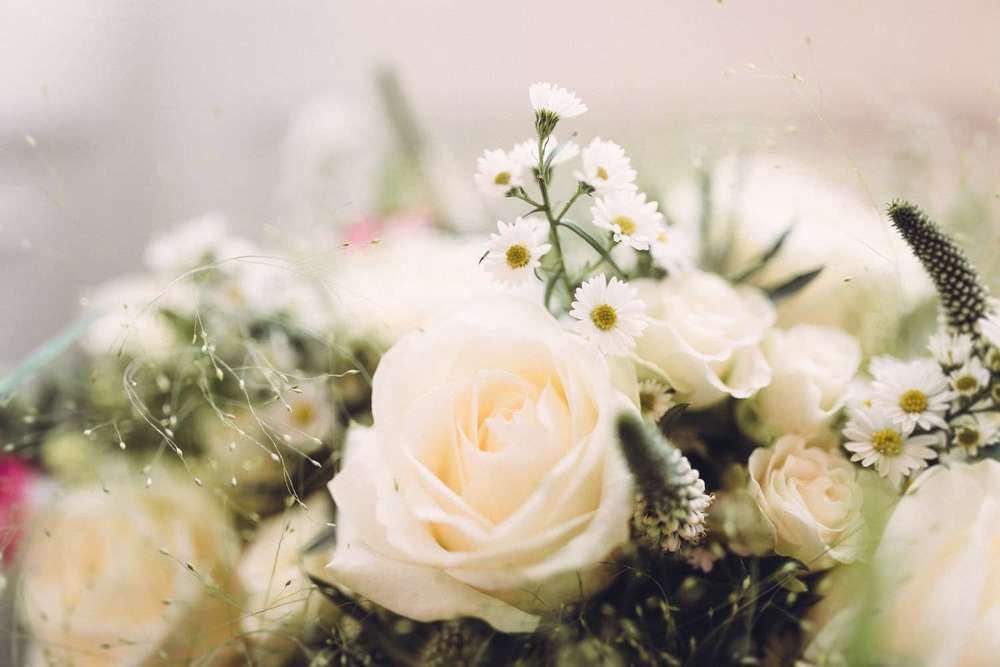 Lartington-Hall-Wedding-Photography-8.jpg