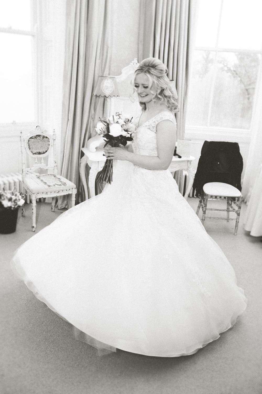 Lartington-Hall-Wedding-Photography-15.jpg