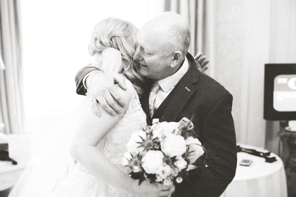 Lartington-Hall-Wedding-Photography-19.jpg