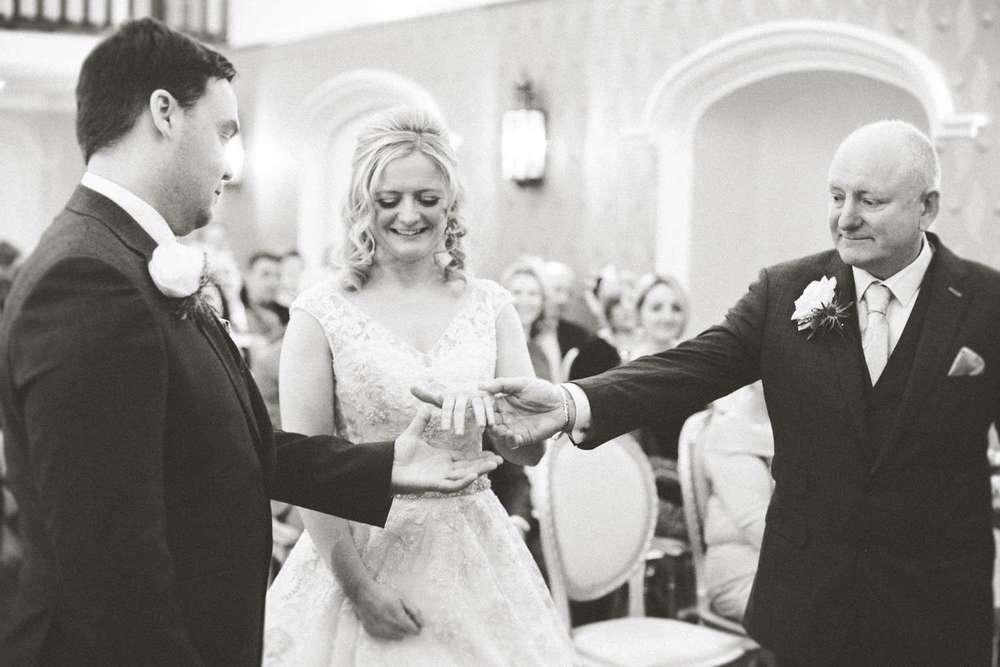 Lartington-Hall-Wedding-Photography-25.jpg