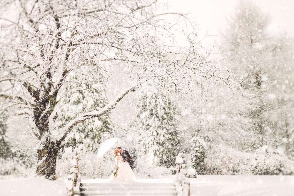 Lartington-Hall-Wedding-Photography-34.jpg