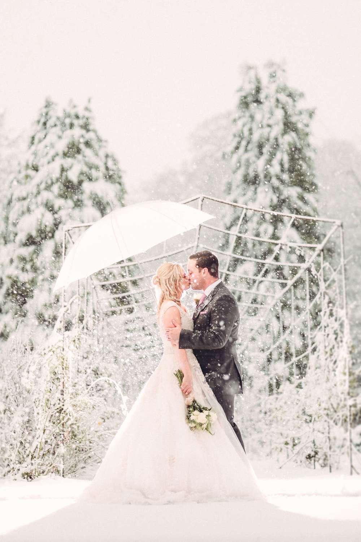 Lartington-Hall-Wedding-Photography-36.jpg