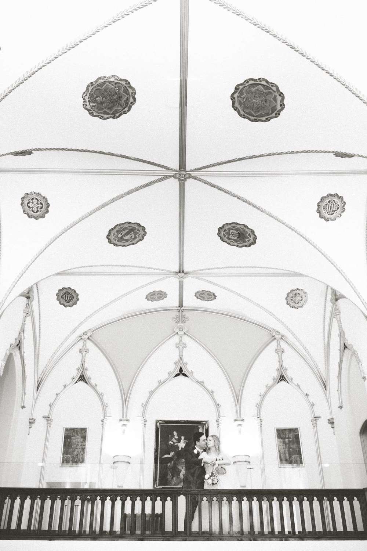 Lartington-Hall-Wedding-Photography-49.jpg