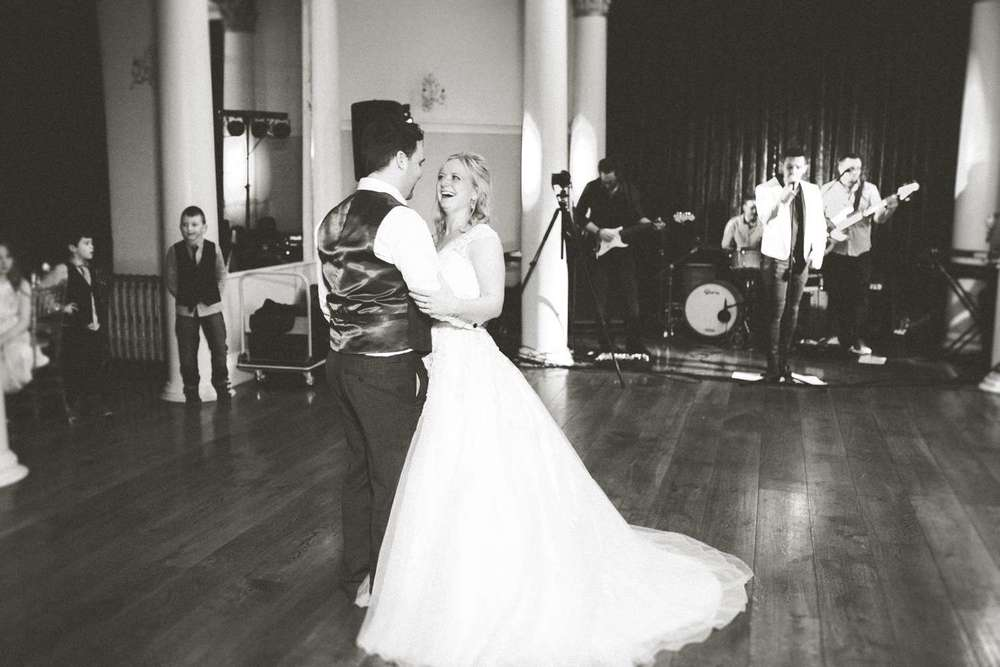 Lartington-Hall-Wedding-Photography-52.jpg