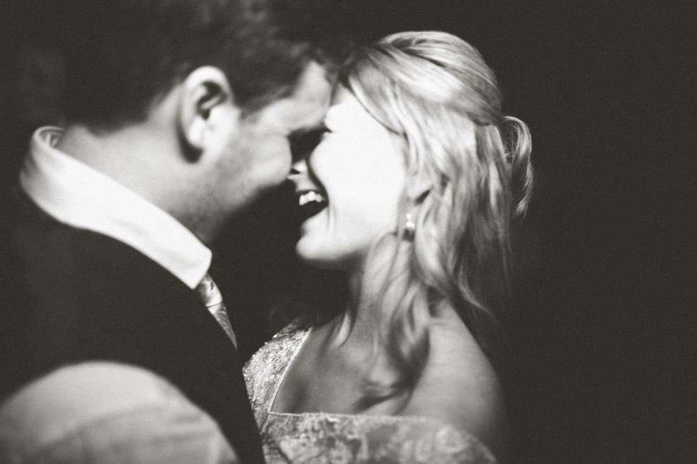 Lartington-Hall-Wedding-Photography-54.jpg