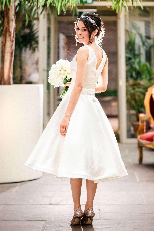 Best-Wedding-Photography-2016-Paul-Liddement-Wedding-Stories-11.jpg