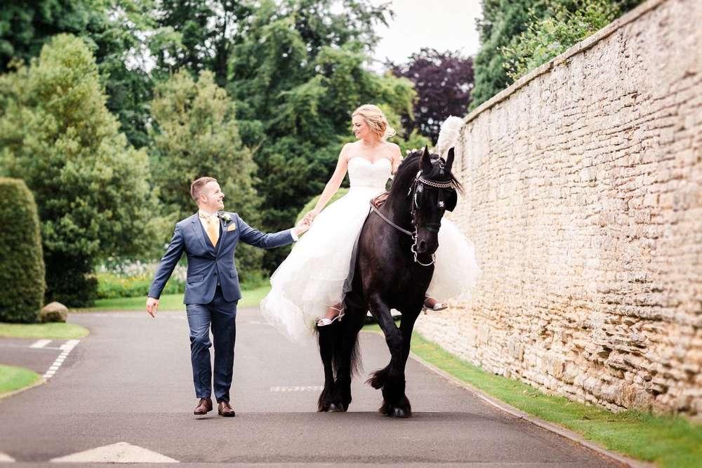 Best-Wedding-Photography-2016-Paul-Liddement-Wedding-Stories-10.jpg