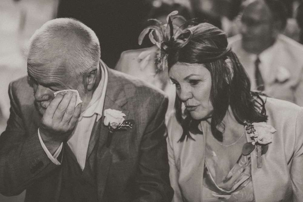 Stylish-Wedding-Photographer-Paul-Liddement-Wedding-Stories-22.jpg