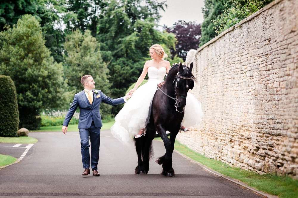 Stylish-Wedding-Photographer-Paul-Liddement-Wedding-Stories-38.jpg