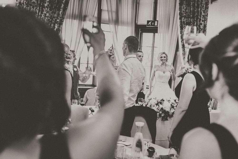 Stylish-Wedding-Photographer-Paul-Liddement-Wedding-Stories-46.jpg