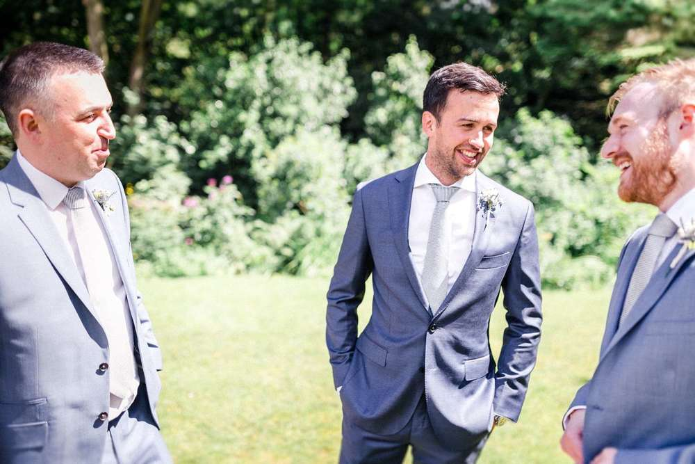 Healey-Barn-Wedding-Photography-6.jpg