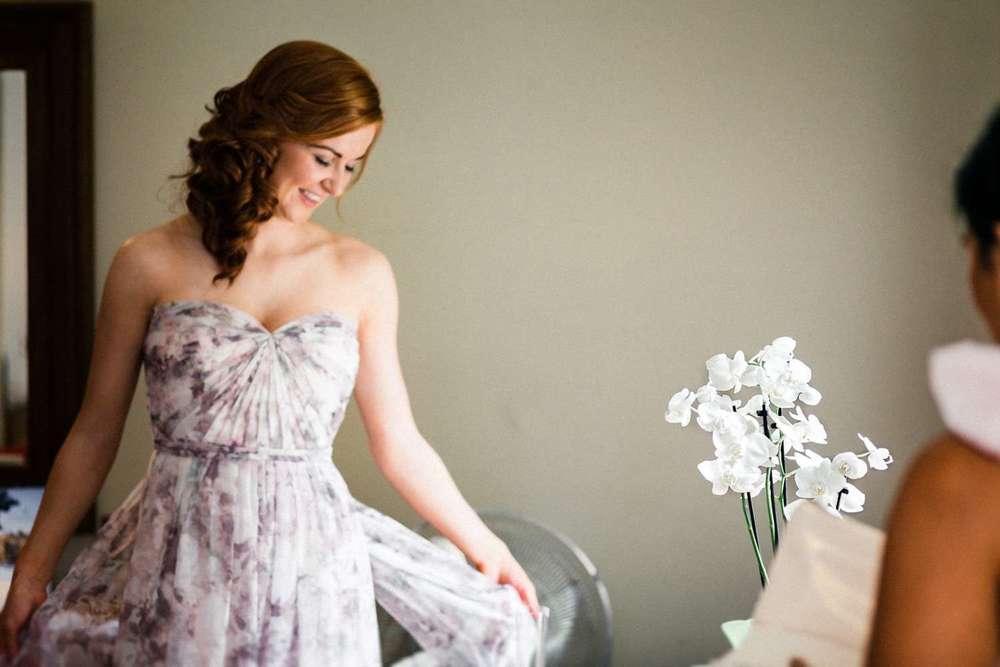 Healey-Barn-Wedding-Photography-16.jpg