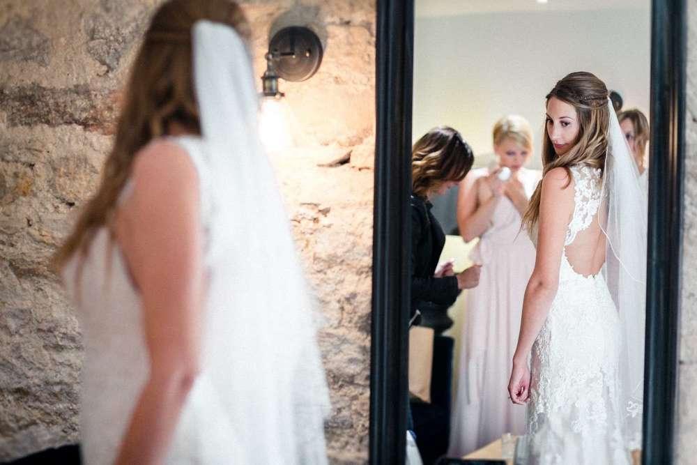 Healey-Barn-Wedding-Photography-22.jpg
