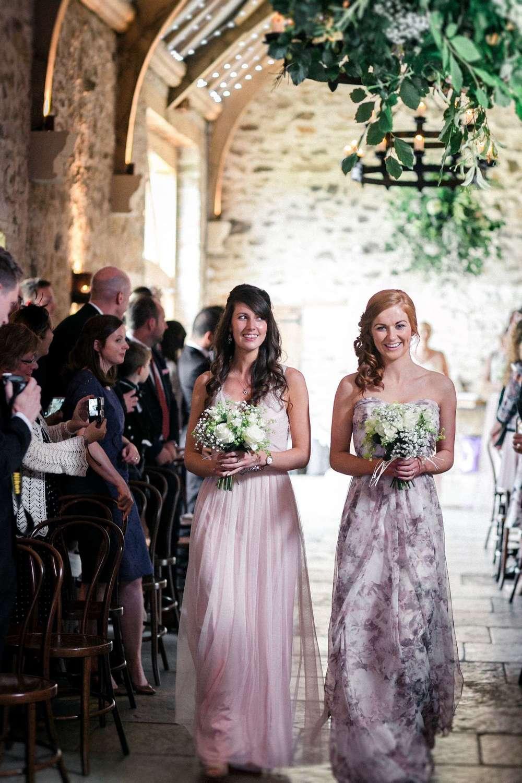 Healey-Barn-Wedding-Photography-26.jpg