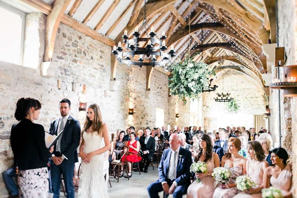 Healey-Barn-Wedding-Photography-30.jpg