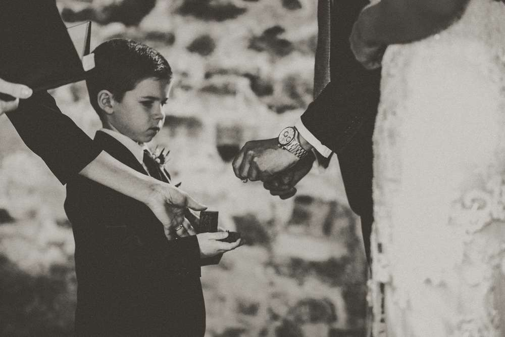 Healey-Barn-Wedding-Photography-33.jpg