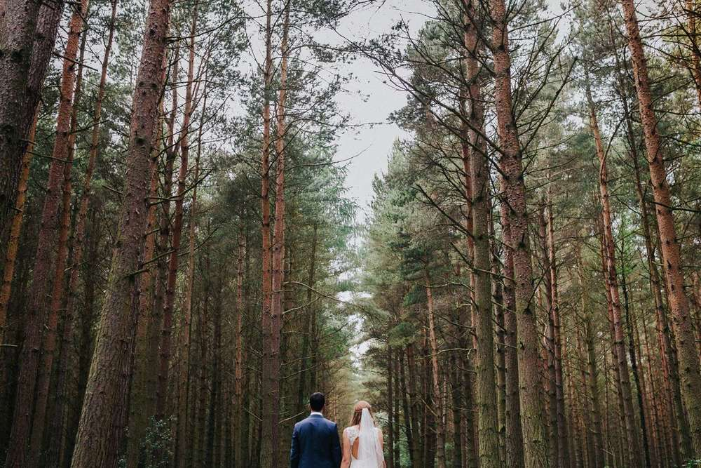 Healey-Barn-Wedding-Photography-64.jpg