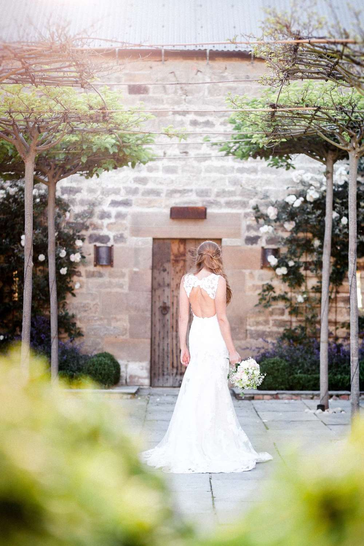 Healey-Barn-Wedding-Photography-99.jpg