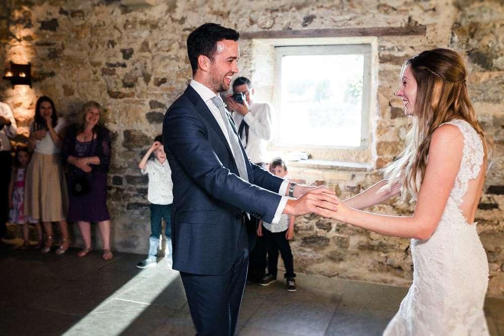 Healey-Barn-Wedding-Photography-123.jpg