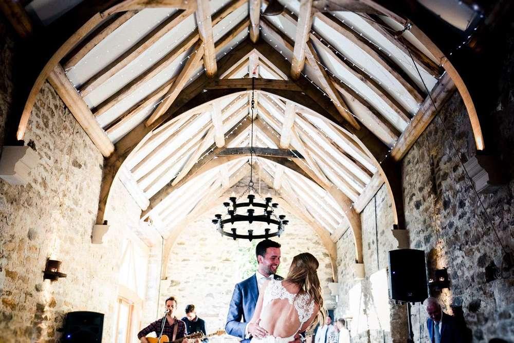 Healey-Barn-Wedding-Photography-129.jpg