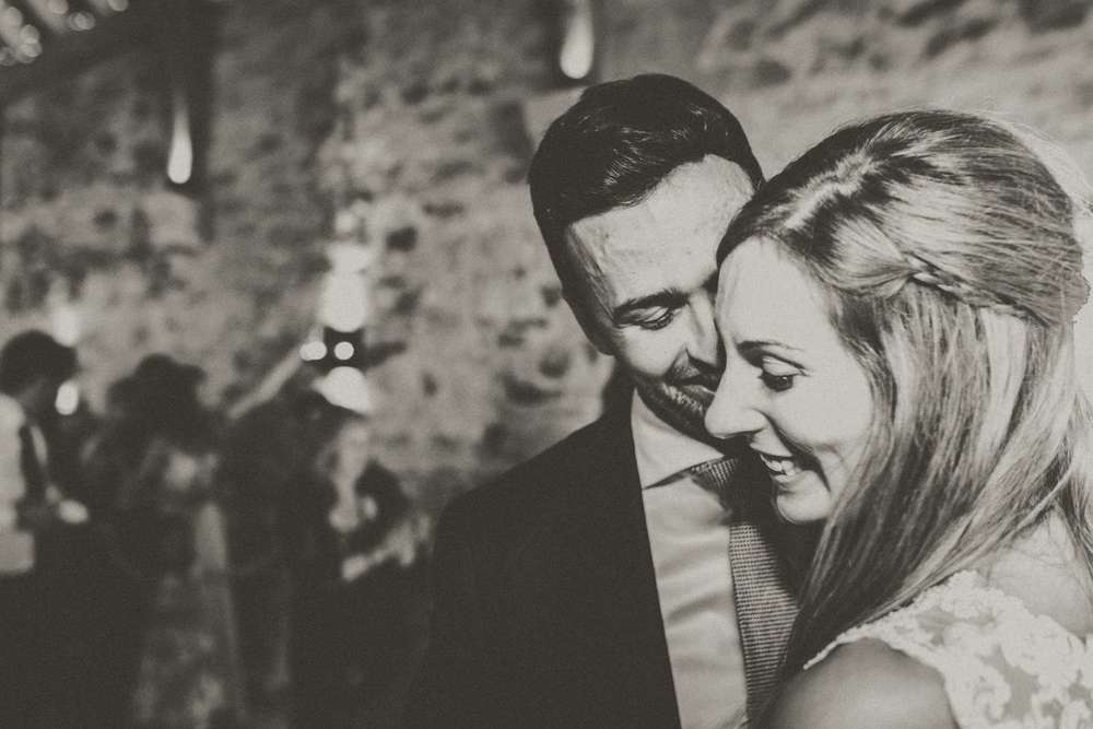 Healey-Barn-Wedding-Photography-130.jpg