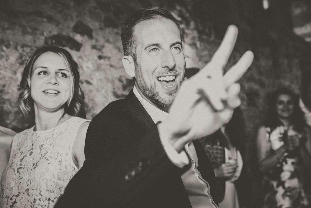 Healey-Barn-Wedding-Photography-146.jpg