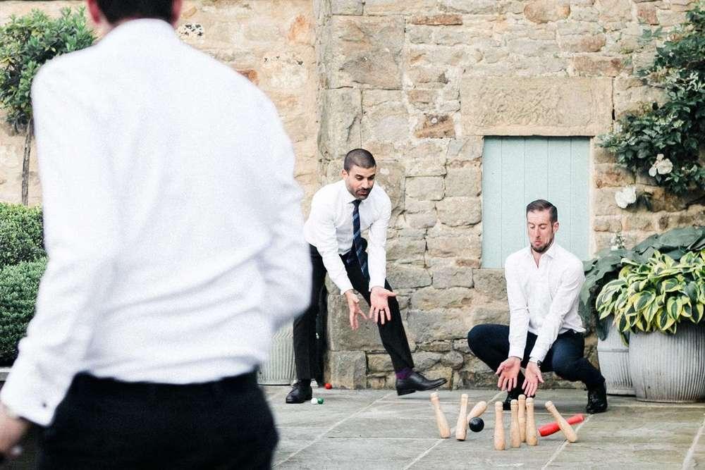 Healey-Barn-Wedding-Photography-149.jpg