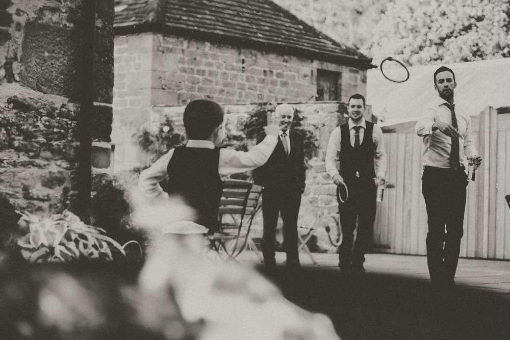 Healey-Barn-Wedding-Photography-150.jpg