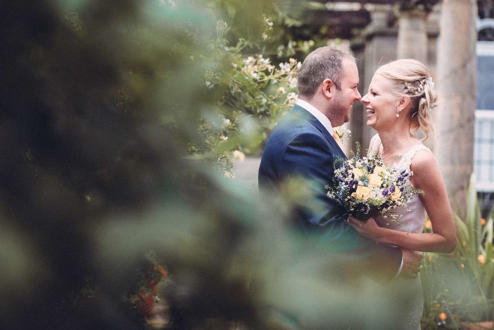 Wedding-photographer-Newcastle-4.jpg
