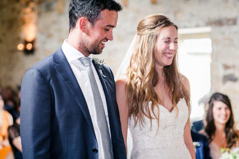 Wedding-photographer-Healey-Barn-4.jpg